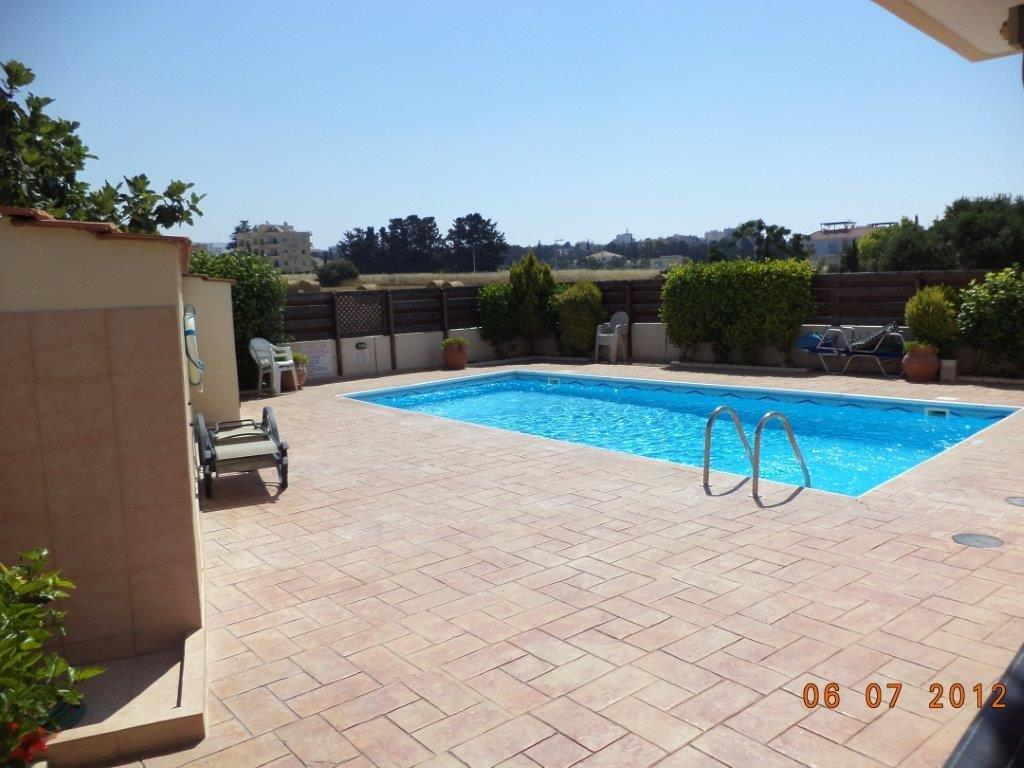 Private House for sale in Cyprus