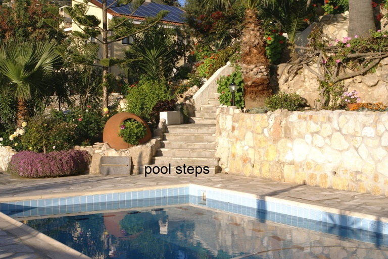 Villa for sale in Cyprus