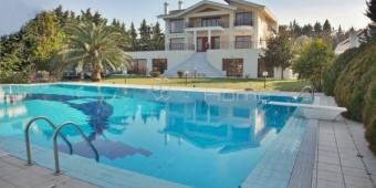 Villa from 200,000€