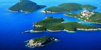 Island from 3,000,000€